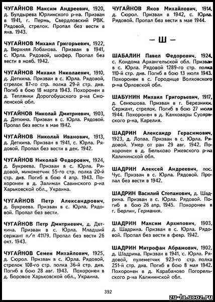 Merino двухслойное список всех погибших на войне 1941-1945 горьковской области является нательной одеждой