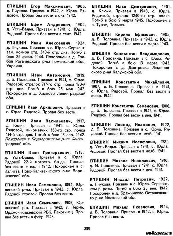 Найти по фамилии Поиск фамилии поиск людей по фамилии